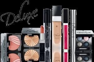 Deluxe Kosmetik kaufen