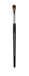 B20 Concealer Brush von Backstage Make-Up